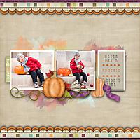 01-pumpkins_edited-1.jpg