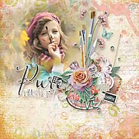 01-pure-creativity.jpg