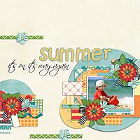 01-summer5.jpg