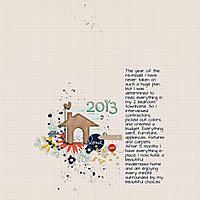 0101-alb-journaling.jpg