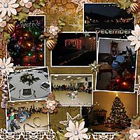 012_December12x12web.jpg