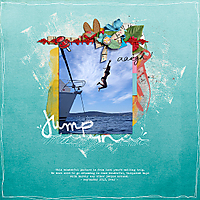 014-Jump-s.jpg
