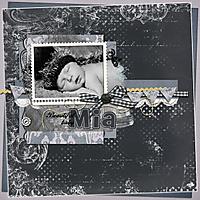 02--Baby-Mia.jpg