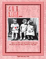 02-18-Get-Lost.jpg