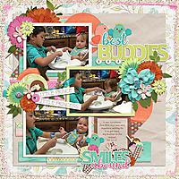 02-21-17-feeding-Sarah.jpg