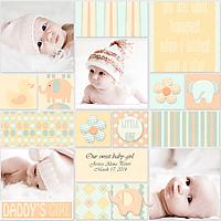 02-Baby-Girl.jpg