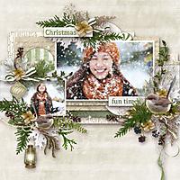 02-Christmas-Fun.jpg