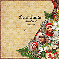 02-Dear-Santa.jpg