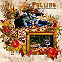 02-Falling-in-love.jpg