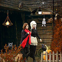 02-Halloween-Night.jpg