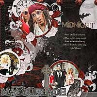 02-Masquerade---Sanko_Edgy2.jpg