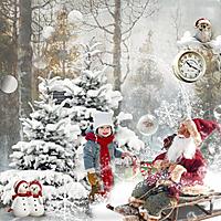 02-Santa-is-here.jpg