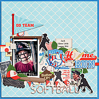 02-Softball-2014.jpg