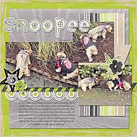 022-02-13-SnoopeeByCFALBRO.jpg