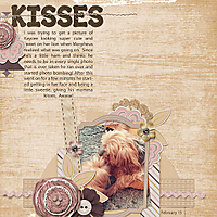 023-02-13-KissesByCFALBRO.jpg