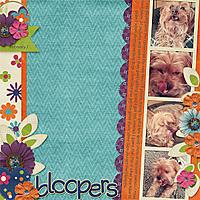 024-02-13-BloopersByCFALBRO.jpg