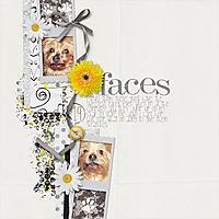 025-02-12-FacesByCFALBRO.jpg