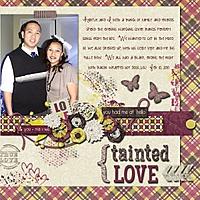 02_12_2010_HandE_Tainted_love_concert.jpg
