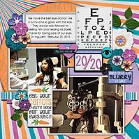 02_23_2012_Jassy_eye_checkup.JPG