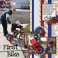 02_Eli-riding-bike2.jpg