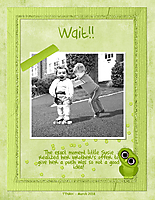03-18-Wait_.jpg