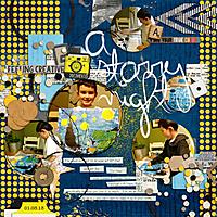 03-a-starry-night-600.jpg