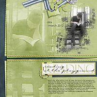 0312---Reading-Playground.jpg