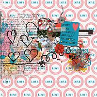 0314-alb-polly-love_sucali2.jpg