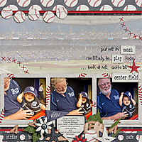 0320-Centerfield.jpg
