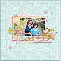 0320-sas-mum-and-me.jpg