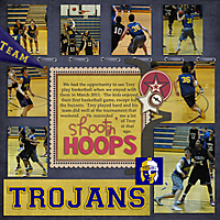 032011_ShootinHoops_LO2.jpg