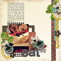 034-03-13-EatByCFALBRO.jpg
