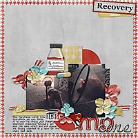 039-04-13-MoConeByCFALBRO.jpg