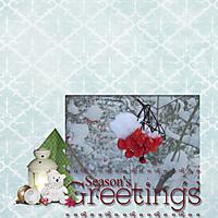 039_snowy_christmas_600.jpg