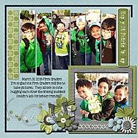 03_16_2013_1st_graders.jpg