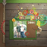 04-09_OnePlanet_AprilMM_GS_Camping.jpg