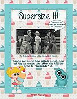 04-18-Supersize-It_.jpg