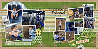 04-Treasure-Island-Tot-Lot-DoubleTrouble2-Vol-1-by-DFD-copy.jpg