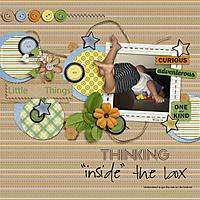 04-thinking-inside-the-box-DT_YCMU_temp4-copy.jpg