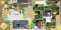 0401-Feed-the-ducks-DoubleTrouble1-Vol-1-by-DFD-copy.jpg