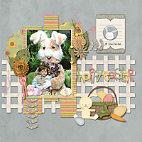 0403-Easter-Bunny-2014-DT_PASIYS_temp4-copy.jpg