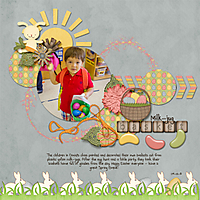 0403Bunny-Basket--school-DT_PASIYS_temp1-copy.jpg