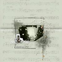 040_HSA_DC_Winter_bewerkt_600.jpg