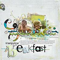 0412---Trampoline-Breakfast.jpg