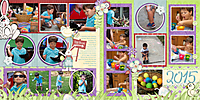 0417-Easter-Sunday-2015DFD_Off-the-Grid1-copy.jpg