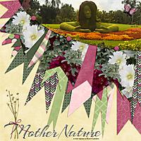 0424-Mother-Nature-CraftTemp_PocketFlag_04-copy.jpg