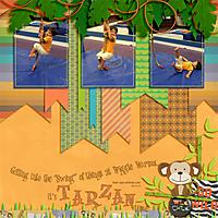 0424-Tarzan-CraftTemp_FlagMe_03-copy.jpg