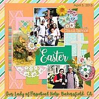 04_05_2015_Arleen-_Easter_Sunday_magpoc_parents.jpg