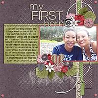 04_24_2014_Jordan_first_born.jpg