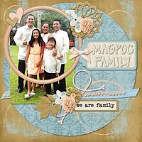 04_26_2014_Magpoc_Family.jpg